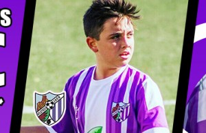 Joaquin Ordoñez1