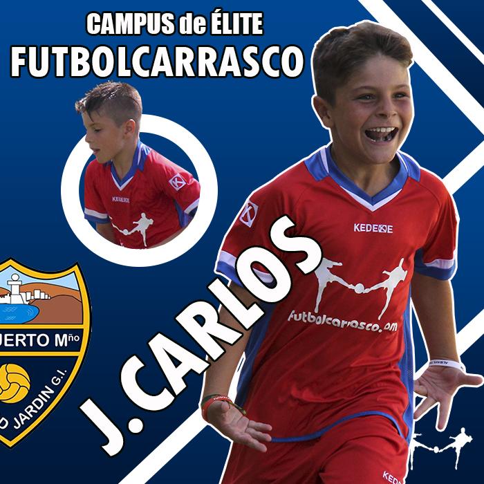 fútbol carrasco campus élite summer camps málaga femenino cádiz sevilla Málaga cadete sevilla infantil entrenamientos profesionales infantil jaén alevín granada almería málaga benjamín