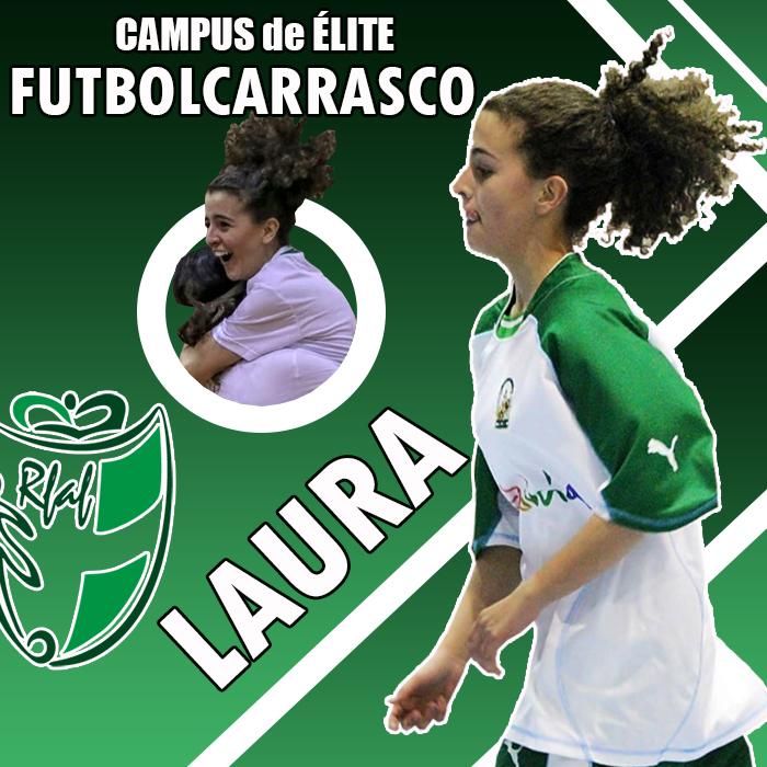 fútbol carrasco campus élite summer camps málaga femenino cádiz sevilla Málaga cadete sevilla infantil entrenamientos profesionales sevilla granada femenino futsal