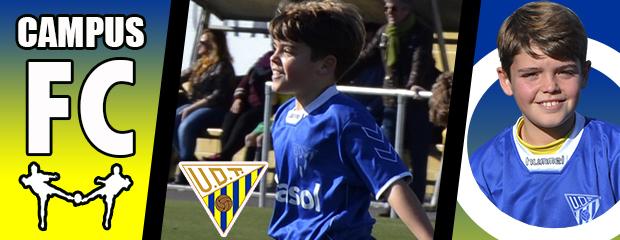 Mario Rodriguez1