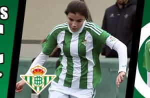 fútbol carrasco campus élite summer camps málaga femenino cádiz sevilla Málaga cadete sevilla infantil entrenamientos profesionales sevilla granada femenino sevilla real betis