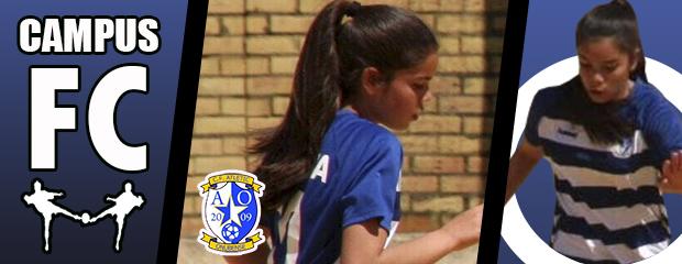 fútbol carrasco campus élite summer camps málaga femenino cádiz sevilla Málaga cadete sevilla infantil entrenamientos profesionales sevilla granada femenino sevilla huelva onubense