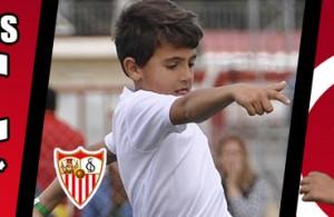 fútbol carrasco campus élite summer camps málaga femenino cádiz sevilla Málaga cadete sevilla infantil entrenamientos profesionales infantil jaén alevín granada almería málaga sevilla prebenjamín benjamín