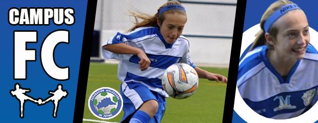 fútbol carrasco campus élite summer camps málaga femenino cádiz sevilla Málaga cadete sevilla infantil entrenamientos profesionales sevilla granada femenino sevilla málaga benamiel