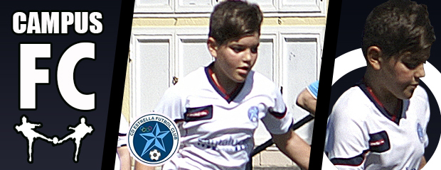 Pablo Martinez1
