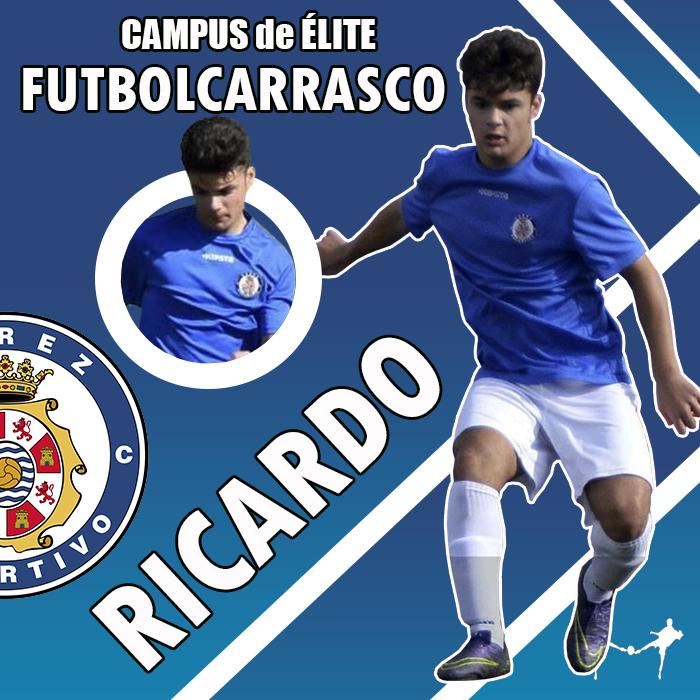 fútbol carrasco campus élite summer camps málaga femenino cádiz sevilla Málaga cadete sevilla infantil entrenamientos profesionales infantil jaén alevín cadete cádiz xerez