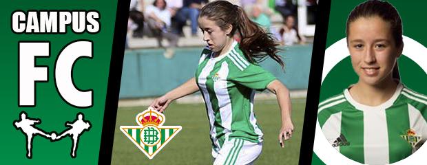 fútbol carrasco campus élite summer camps málaga femenino cádiz sevilla Málaga cadete sevilla infantil entrenamientos profesionales sevilla granada femenino real betis