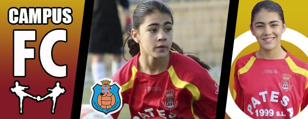 fútbol carrasco campus élite summer camps málaga femenino cádiz sevilla Málaga cadete sevilla infantil entrenamientos profesionales sevilla granada femenino cádiz