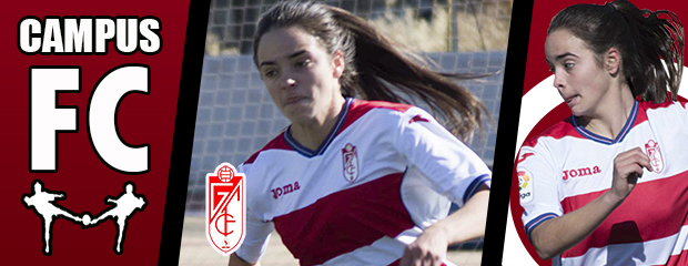 Alba Bueno1