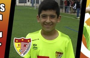 Alex Córdoba1