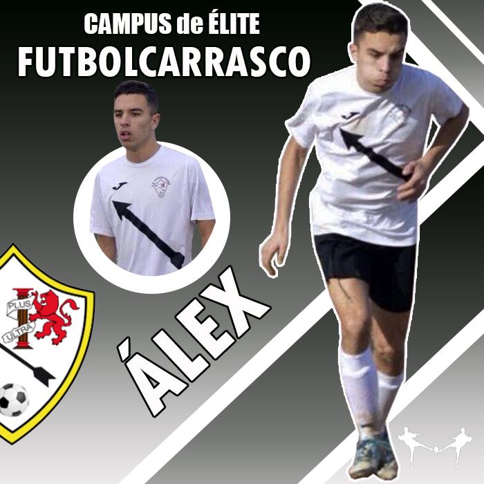 fútbol carrasco campus élite summer camps málaga femenino cádiz sevilla Málaga cadete sevilla infantil entrenamientos profesionales sevilla granada cáceres málaga badajoz flecha negra