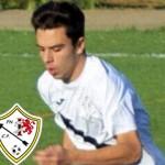 Alex Campos1