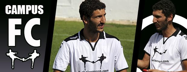 fútbol carrasco campus élite summer camps málaga femenino cádiz sevilla Málaga cadete sevilla infantil entrenamientos profesionales sevilla granada entrenador xerez