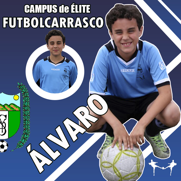 fútbol carrasco campus élite summer camps málaga femenino cádiz sevilla Málaga cadete sevilla infantil entrenamientos profesionales infantil jaén alevín infantil sierra yeguas málaga