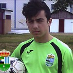 Andres Pulido1