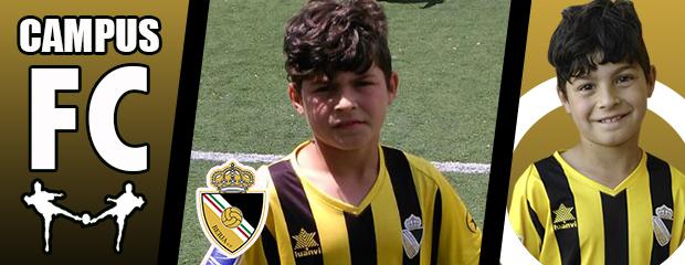Antonio Cespedes1