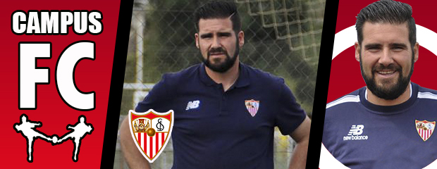 Antonio Ramos1