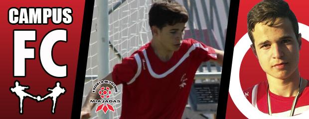 Carlos Bravo1