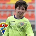 Carlos Vargas1