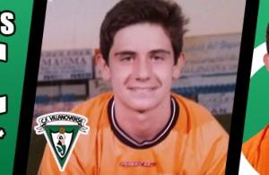 Ciro Tello1