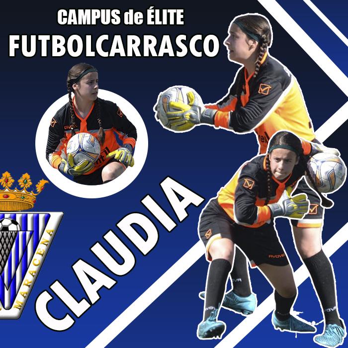 fútbol carrasco campus élite summer camps málaga femenino cádiz sevilla Málaga cadete sevilla infantil entrenamientos profesionales sevilla granada cadete futfem femenino portera ud maracena