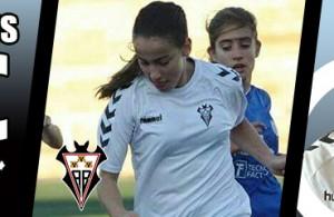 Cristina Gomez1