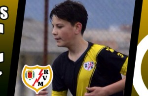 Daniel Matito1