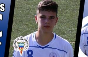 Fran Alcantara1