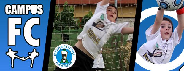 fútbol carrasco campus élite summer camps málaga femenino cádiz sevilla Málaga cadete sevilla infantil entrenamientos profesionales sevilla granada cáceres málaga nueva ciudad