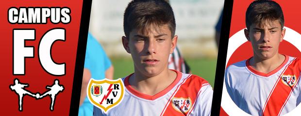 Jaime Santiago1