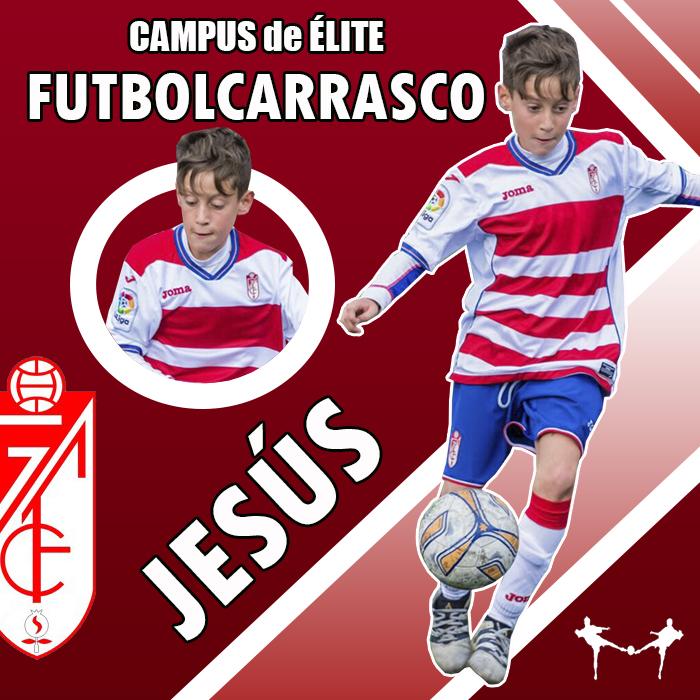 fútbol carrasco campus élite summer camps málaga femenino cádiz sevilla Málaga cadete sevilla infantil entrenamientos profesionales sevilla granada alevín