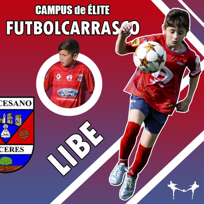 fútbol carrasco campus élite summer camps málaga femenino cádiz sevilla Málaga cadete sevilla infantil entrenamientos profesionales sevilla granada cáceres málaga badajoz cáceres diocesano