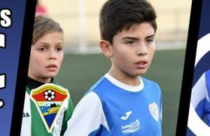 fútbol carrasco campus élite summer camps málaga femenino cádiz sevilla Málaga cadete sevilla infantil entrenamientos profesionales infantil jaén alevín granada almería