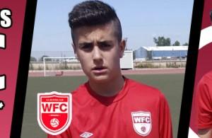 Jose Lopez1