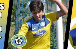 fútbol carrasco campus élite summer camps málaga femenino cádiz sevilla Málaga cadete sevilla infantil entrenamientos profesionales sevilla don benito femenino