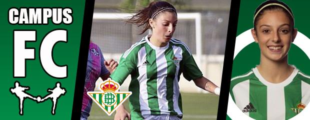 Laura Moreno1