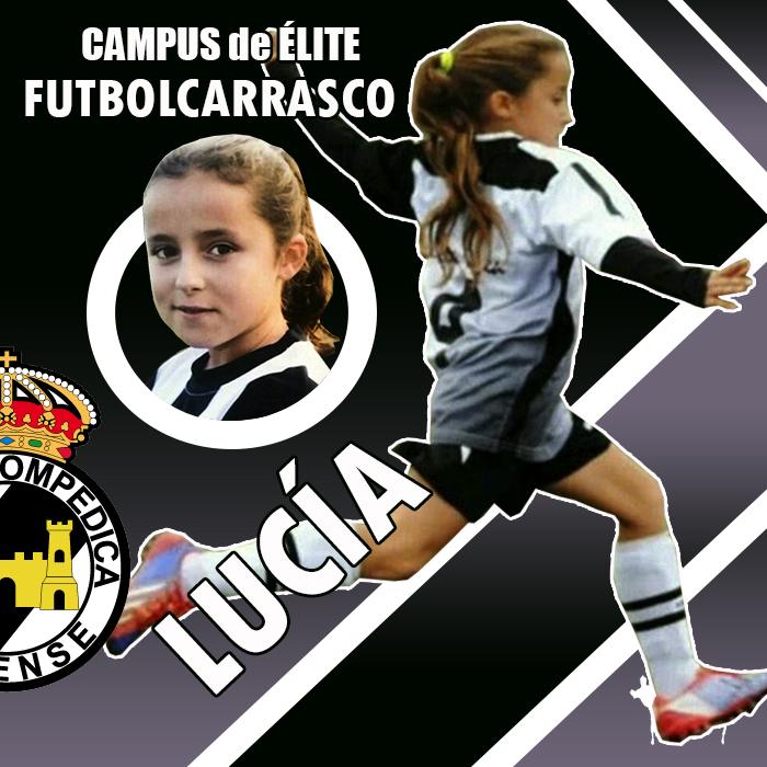fútbol carrasco campus élite summer camps málaga femenino cádiz sevilla Málaga cadete sevilla infantil entrenamientos profesionales infantil jaén alevín infantil línea cádiz femenino