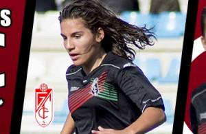 fútbol carrasco campus élite summer camps málaga femenino cádiz sevilla Málaga cadete sevilla infantil entrenamientos profesionales sevilla granada cadete futfem femenino