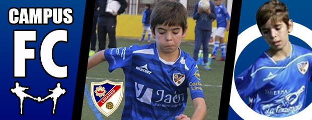 Manu Gomez1