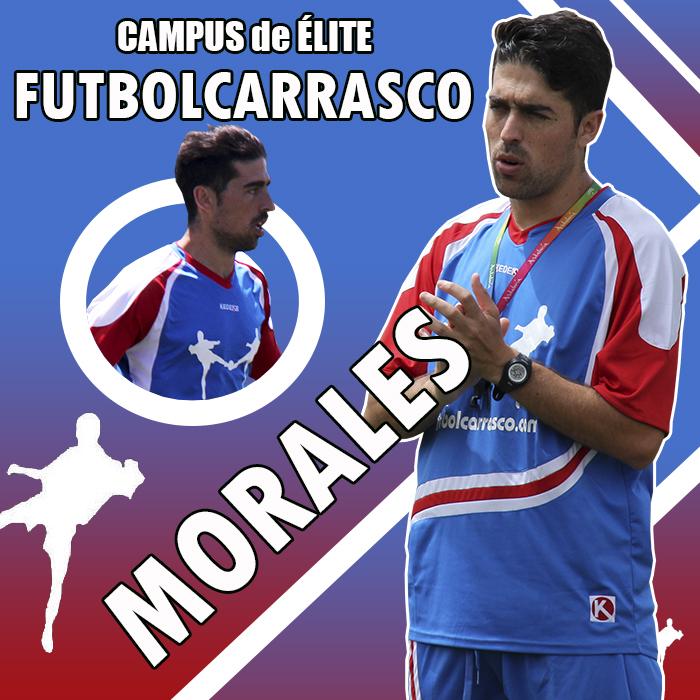fútbol carrasco campus élite summer camps málaga femenino cádiz sevilla Málaga cadete sevilla infantil entrenamientos profesionales sevilla granada entrenador