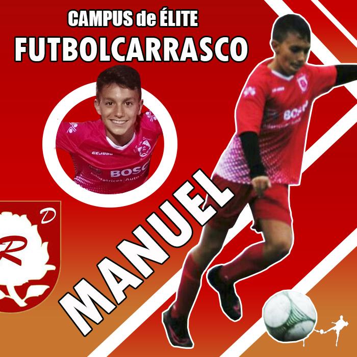 fútbol carrasco campus élite summer camps málaga femenino cádiz sevilla Málaga cadete sevilla infantil entrenamientos profesionales sevilla granada femenino sevilla huelva onubense rosales
