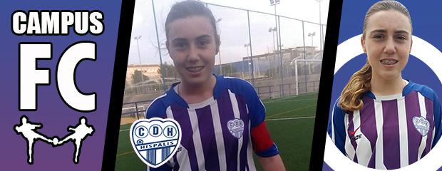 fútbol carrasco campus élite summer camps málaga femenino cádiz sevilla Málaga cadete sevilla infantil entrenamientos profesionales sevilla granada cadete futfem femenino hispalis cadete