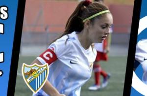 fútbol carrasco campus élite summer camps málaga femenino cádiz sevilla Málaga cadete sevilla infantil entrenamientos profesionales sevilla granada cadete futfem femenino málaga cf