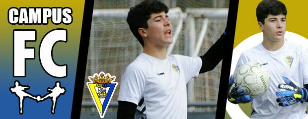 Pablo Benitez1