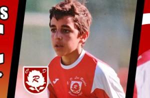 Pablo Mora1