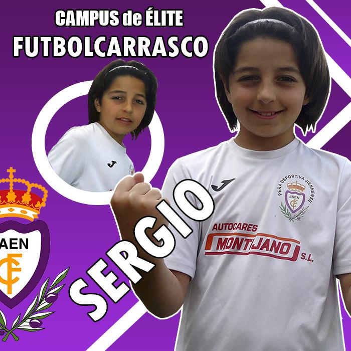 fútbol carrasco campus élite summer camps málaga femenino cádiz sevilla Málaga cadete sevilla infantil entrenamientos profesionales sevilla alevín jaen jienense