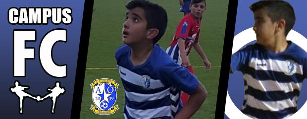 fútbol carrasco campus élite summer camps málaga femenino cádiz sevilla Málaga cadete sevilla infantil entrenamientos profesionales infantil jaén alevín infantil huelva onubense