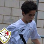 Victor Montero1