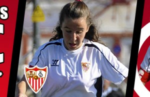 fútbol carrasco campus élite summer camps málaga femenino cádiz sevilla Málaga cadete sevilla infantil entrenamientos profesionales sevilla granada cadete futfem femenino cadete sevilla fc