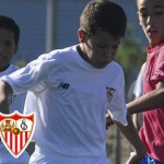 fútbol carrasco campus élite summer camps málaga femenino cádiz sevilla Málaga cadete sevilla infantil entrenamientos profesionales sevilla granada alevín sevilla fc